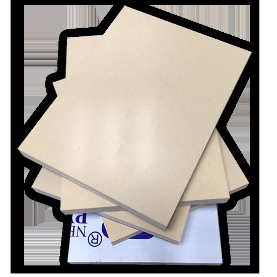 EWPC - Tấm gỗ nhựa 3 lớp